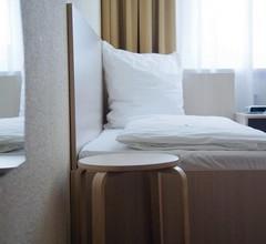 Hotel Kiez Pension Berlin 1