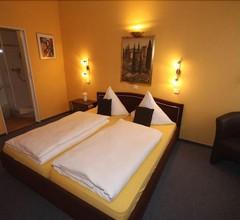 Hotel Römerhof 2