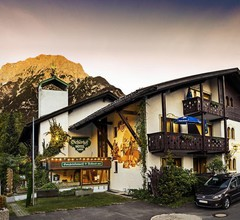 Hotel Bichlerhof 1