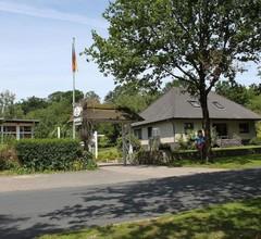 Wolterdinger Hof 2