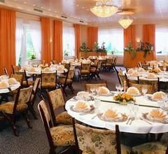 Hotel Restaurant Im Winkel 2