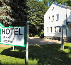 Hotel Europark Chemnitz 1