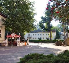 Hotel Europark Chemnitz 2