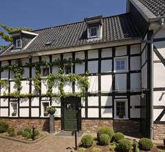 Malerwinkel Hotel 1