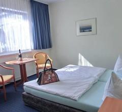 Hotel zum Hafen 2