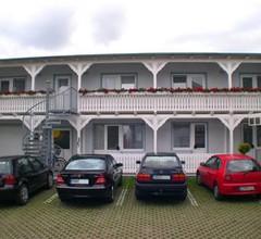Hotel zum Hafen 1