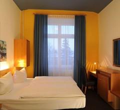 Hotel am Schlosspark 2