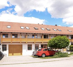 Hotel am Hachinger Bach 2