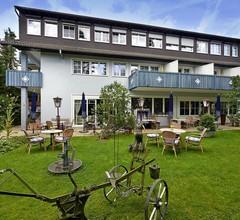 Kucher's Landhotel 1