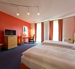 C-YOU Hotel Chemnitz 2
