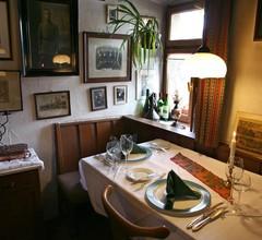Schiff Gasthof -Businesszimmer 1