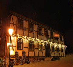 Schlossberg-Hotel 1