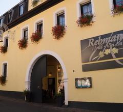Rebmann 1