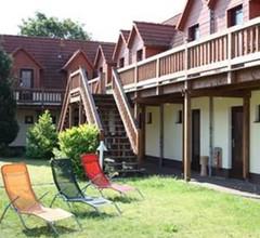 Landhotel Rügen 1