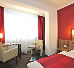 Waldhotel Bad Soden 2