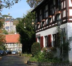 Waldhotel Bad Soden 1
