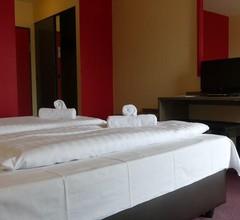 Hotel Lindenberger Hof 1