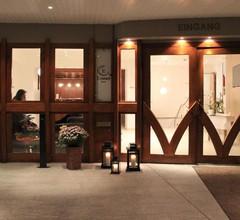 Hotel Esmer 2