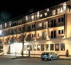 Thomas Hotel Spa & Lifestyle 2