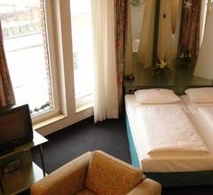 PLAZA Parkhotel Norderstedt 2