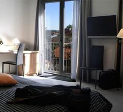 Dom Hotel Augsburg 2