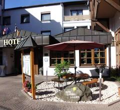 Hotel-Restaurant Zum Schwalbennest 2