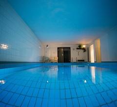 Hotel Am Sportpark 2