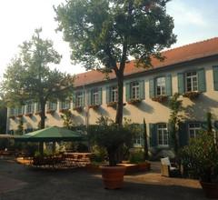 Hotel Domhof 1