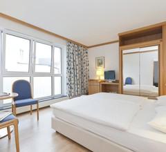 Michels Strandhotel Germania 2