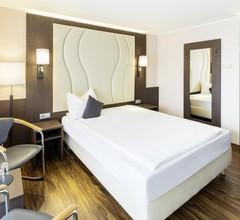 PLAZA Hotel Föhr am Bodensee 2