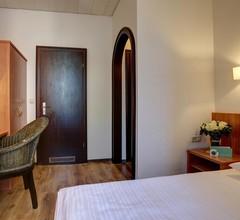 Centro Hotel Blankenburg by INA 1