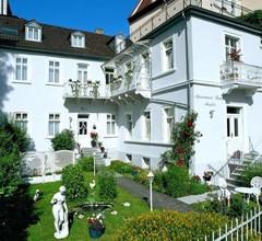 Apartmenthotel New Angela 2