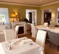 Hotel Villa Seeschau 2