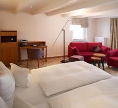 Romantik Hotel Reichshof 2