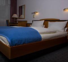 Dom Hotel 2