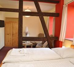 Landhotel Edelhof 2