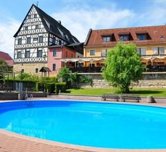 Landhotel Edelhof 1