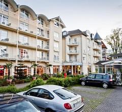 Aquamarin Hotel & Spa 1