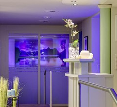 Aquamarin Hotel & Spa 2