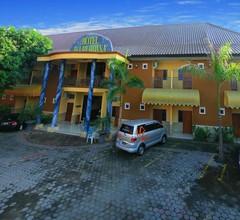 BJ Perdana and Resort 2