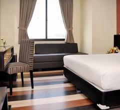 Pandanaran Hotel 2