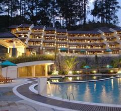 Pines Garden Resort 2