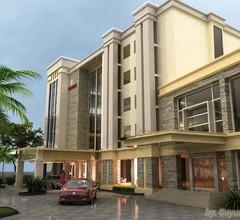 Horison Ultima Riss Hotel Yogyakarta 2