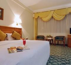 Hotel Madani Medan - Syariah Hotel 2