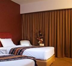 Hotel Grand Anugerah 2