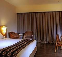Hotel Grand Anugerah 1