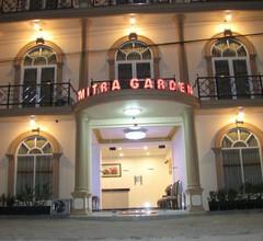 Hotel Mitra Garden 1