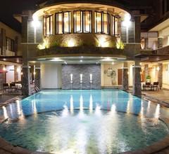 Hotel Sriti 2