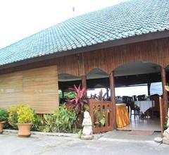 Tanjung Pesona Beach Resort & Spa 1