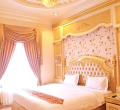 Hotel Grand Town 2